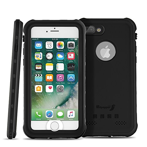 Touch Screen Lens Glass for Apple iPod Touch 5 (Black) - 5