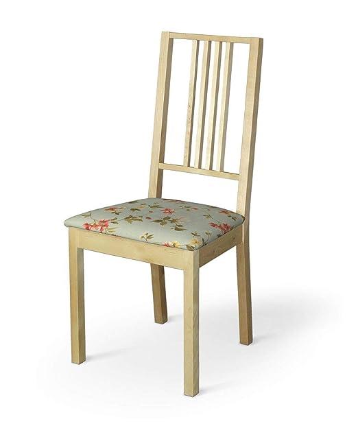 Dekoria Funda para IKEA börje Silla Asiento Pad - Grande ...
