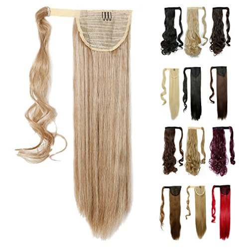 wrap-around-synthetic-ponytail-one-piece-heat-resistant-magic-paste-pony-tail-long-straight-soft-sil