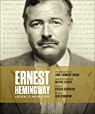img - for Ernest Hemingway: Artifacts From a Life book / textbook / text book