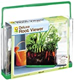 Toysmith Deluxe Root Viewer (Packaging May Vary)