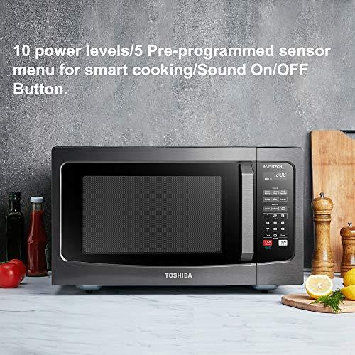 Buy buy microwave ovens on sale