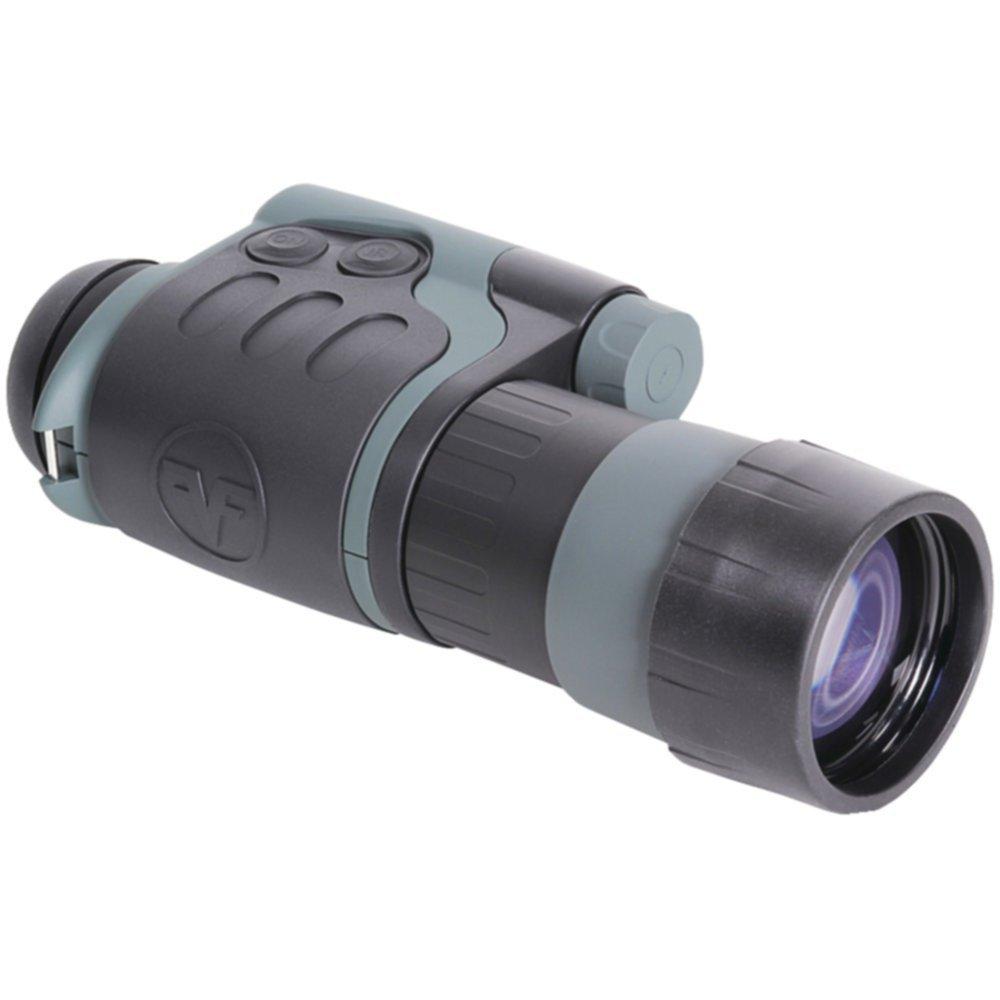 Firefield ff24127 NVMT 4 x 50 mm暗視Monocularカメラアクセサリー   B01AIQ51K4