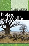 Nature and Wildlife, Diane Andrews Henningfeld, 0737751746