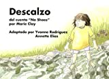 Descalzo, Annette Torres, 0325006350