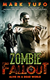 Zombie Fallout 5  Alive In A Dead World