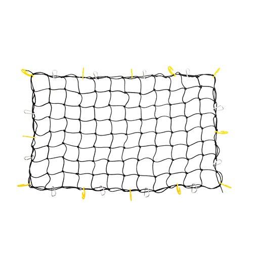 cargo net - 8