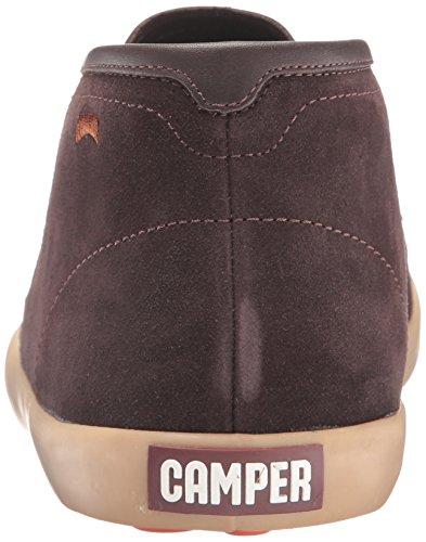 Camper Menns Jakten K300017 Mote Sneaker Brun