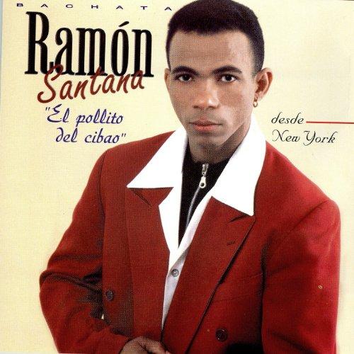 El jardin del amor by ramon santana on amazon music for Amor en el jardin