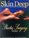 Skin Deep, Dr. Jeannette Martello, 0978533704
