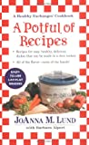 A Potful of Recipes