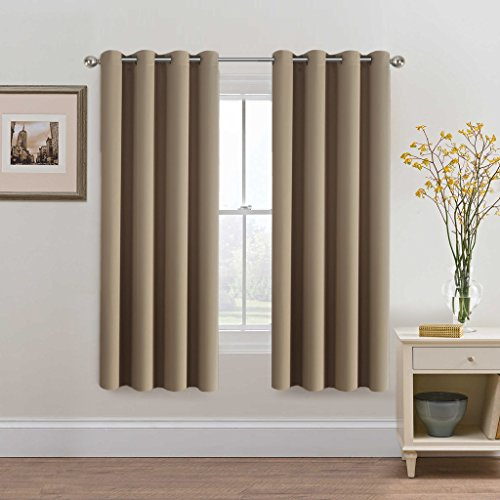 curtain holes with eva shower amazer clear curtains liner rustproof bathroom mildew x no resistant product grommets smell