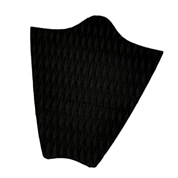 7671828d14 MagiDeal Diamond Grooved Non Slip EVA Dog Traction Pad Deck Grip Mat ...