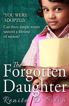 Forgotten Daughter Renita DSilva ebook