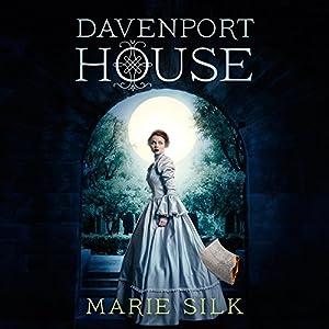 Davenport House Audiobook