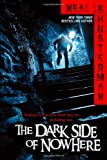 The Dark Side of Nowhere, Neal Shusterman, 1442422815