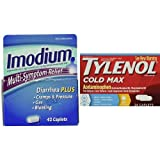 Flu Pack