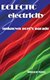 img - for Eclectic Electricty book / textbook / text book
