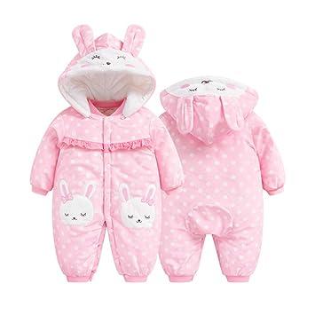 competitive price 7160b 0122b Neugeborene Winterkleidung Baby Mädchen, Baby Junge, EIN ...