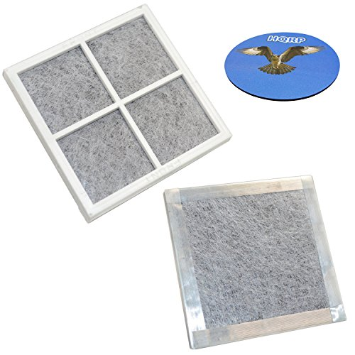 lg french door air filter - 8