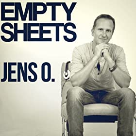 Jens O.-Empty Sheets