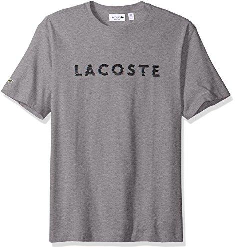 Lacoste-Mens-3d-Lacoste-Graphic-T-Shirt