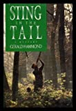 Sting in the Tail (John Cunningham)