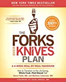 Best Supplements For Runners - The Forks Over Knives Plan: How to Transition Review