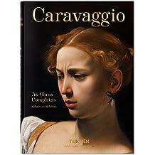 Caravaggio. As Obras Completas