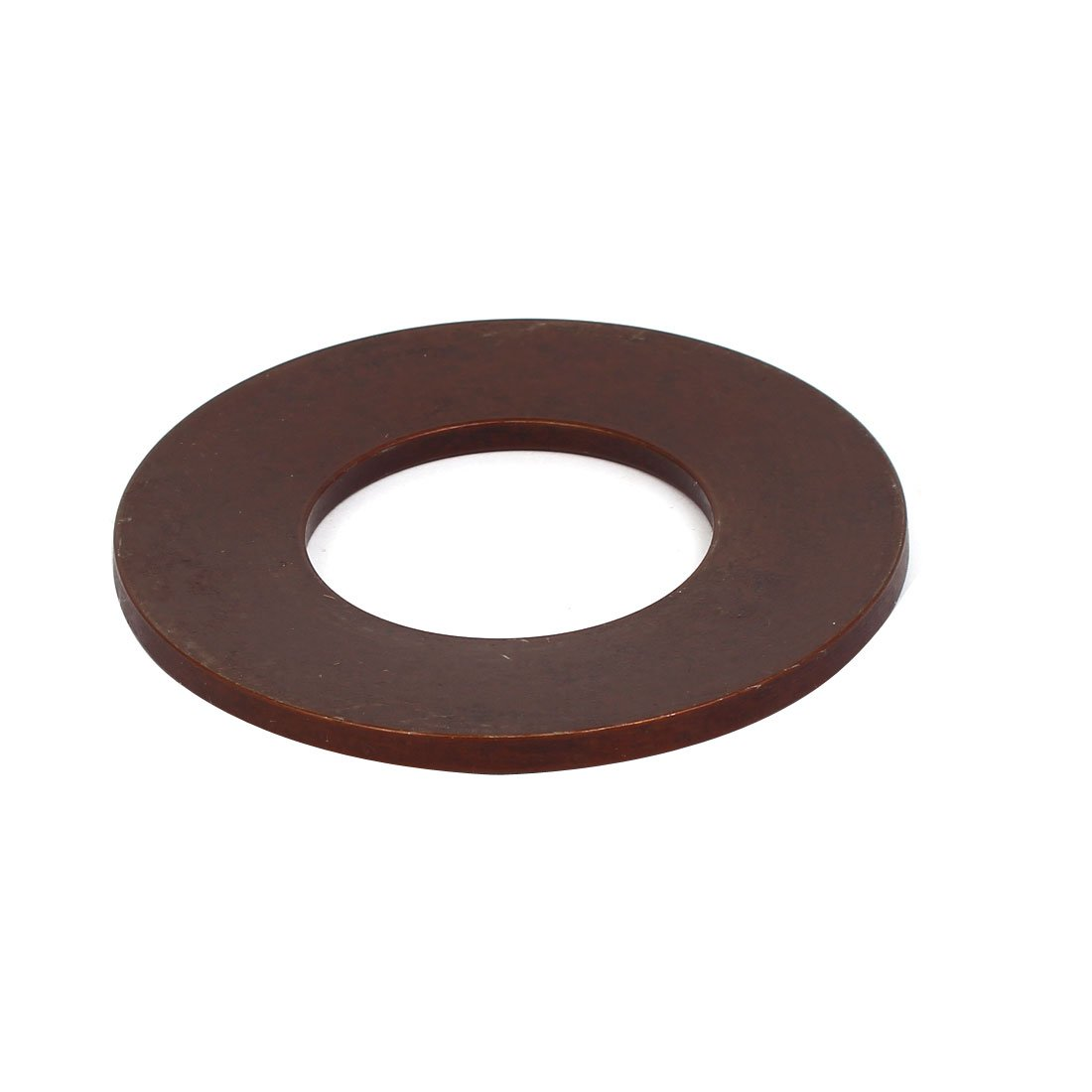 uxcell 112mm Outer Dia 57mm Inner Diameter 6mm Thickness Belleville Spring Washer