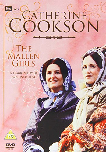 Catherine Cookson - The Mallen Girls [Import anglais]