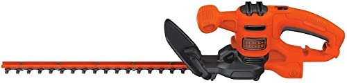 BLACK DECKER BEHT150 Hedge Trimmer