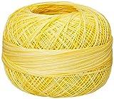 Handy Hands Lizbeth Size 80 HH80170 Cotton