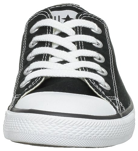 Converse Ox Chuck de Dainty Fitness Taylor As Canvas CT Femme Chaussures wqPFRHrq