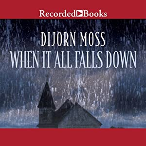 When It All Falls Down Audiobook