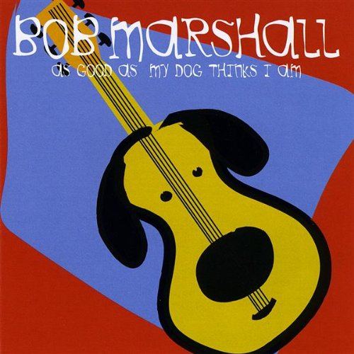 I Am A Rider Go Wider Mp3 Song Download: You Can Ride The River With Me By Bob Marshall On Amazon