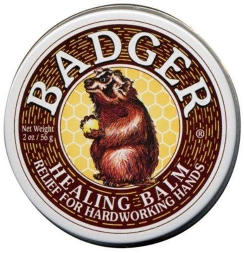 badger-healing-balm