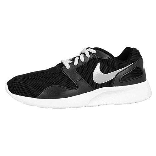 huge inventory 7f84d c637e Nike Wmns Kaishi, Zapatillas de Deporte para Mujer  Amazon.es  Zapatos y  complementos