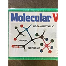 Molecular Visions: The Molecular Model Kit