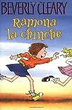 Ramona la Chinche, Beverly Cleary, 0688148883