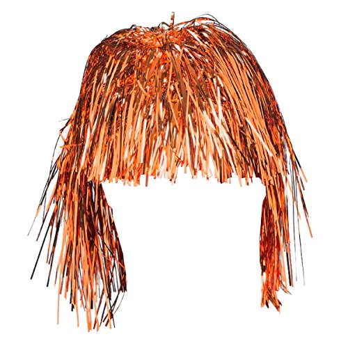 Party Wigs Tinsel Colors Mylar product image