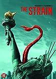DVD - Strain - Seizoen 3 (1 DVD)