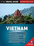 Vietnam, John Hoskin and Carol Howland, 1780094043