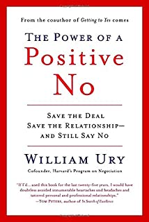 The third side why we fight and how we can stop william l ury the power of a positive no save the deal save the relationship and still say fandeluxe Image collections