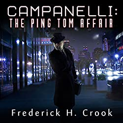 Campanelli: The Ping Tom Affair