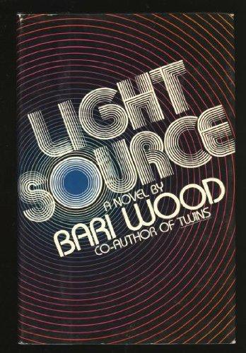 Light-Source