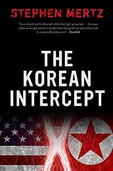 The Korean Intercept by [Mertz, Stephen]