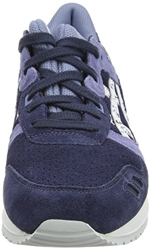 Asics Mixte Basses Adulte Gel Lyte III Sneakers XrpnXSwxq
