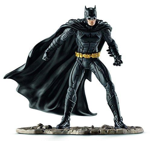 Schleich Fighting Batman by Schleich