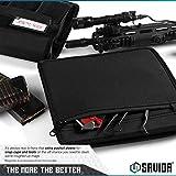 Savior Equipment Mag Buddy 2-Pack Tactical Triple